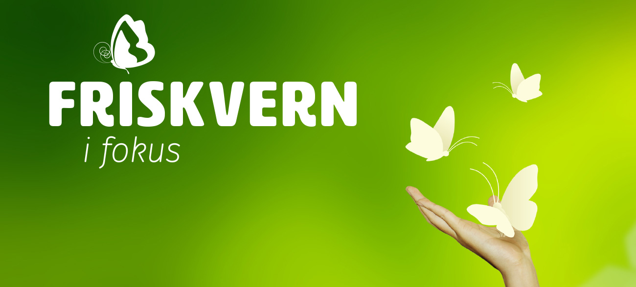 Friskvern_slider1